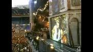Richie Sambora - Solo - Blaze Of Glorey