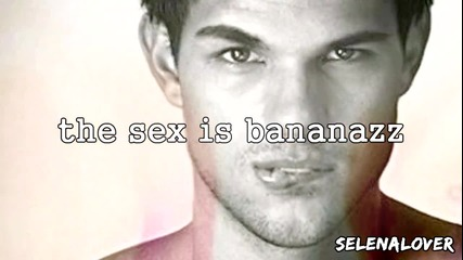 sex is bananazzz ^^ ; p