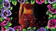 Азнавур Пашаян - Влюбленный бродяга