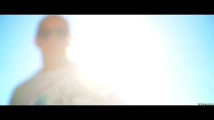 Боби Кинта - Не Може Вечно Да Вали (feat. Kal-El) (Official Video)