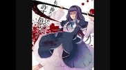Bernkastel's theme - The Executioner.