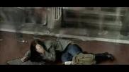 Linkin Park - Numb *hq* ~