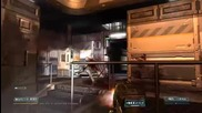 Doom 3 Bfg Part 11 (ps3)