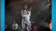 Quavo and Offset of Migos Arrested
