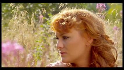 Зелената песен на България - Рут - Бледи следи