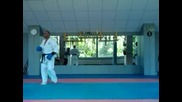 Okinawa Karate Bulgaria - Shorin Ryu 26 май 2010 г. 14 46