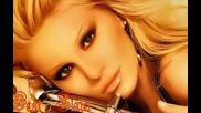 Деси Слава - Завинаги (cd - Rip)