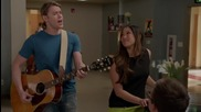 Loser Like Me - Glee Style (season 5 episode 13)