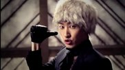 Бг Превод! Super Junior M - Perfection ( Japanese Ver. )