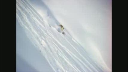 Топ 10 сноуборд номерца
