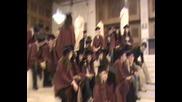 2 соу дипломиране