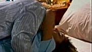 Узурпаторката епизод 25 / La usurpadora Е25 (мексико 1998 г.)