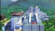 Ai Tenchi Muyo! - 51 (720p)