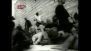 Rocca - Les jeunes de lunivers