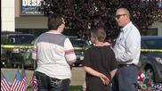 FBI Says Chattanooga Attacker Had at Least Three Guns