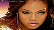 Rihanna - That La, La, La ( Audio )