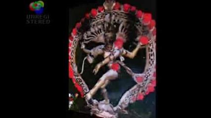 Om Namah Shivaya 4