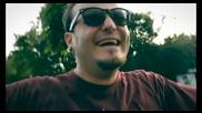 Young Bb young ft Princc Vihren i 100 kila - O Kolko Si Pros