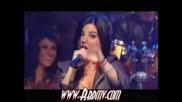 RBD - Ser O Parecer (cdusa)