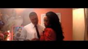 Stooshe - Black Heart (Оfficial video)