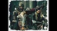 Manowar - King