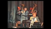 Big Band - Sevlievo - Entre Curepipe Et Pa