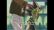 Yu - Gi - Oh The Abridged Series - 26 Еп. - Бг