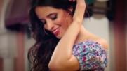 Pitbull & J Balvin - Hey Ma feat. Camila Cabello ( English Version ) ( Официално Видео )