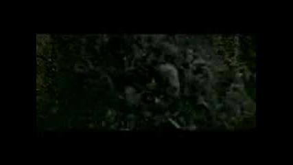 Ghost Rider Best Trailer