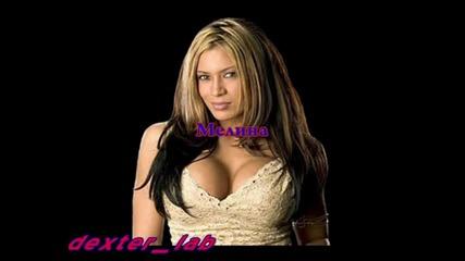 Коя е най-добрата дива ? • Melina vs Layla •