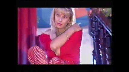 Тони Дачева - 2001 (представяне на албума - Пей сърце)
