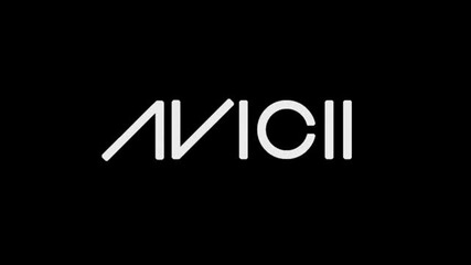avicii-good morning sweden