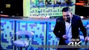 Кючеци - Ork Metin Tayfa - Afrodita (official Video)