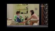 Палава целувка - Епизод - 7