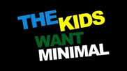 minimal, minimal, minimal, minimal, minimal, minimal, minimal, minimal, minimal, minimal, minimal