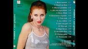 Една От Най - Невероятните песни на Румяна - Вечната Обич