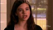Тайният живот на една тийнейджърка - Сезон 1 Епизод 6 - Любов за продан ( Част 1 /2) Бг аудио