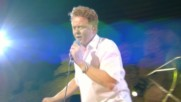 Simply Red - A New Flame (Оfficial video)