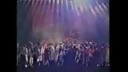 Breakdance 2001