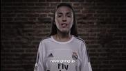 Какво означава да си фен на Реал Мадрид