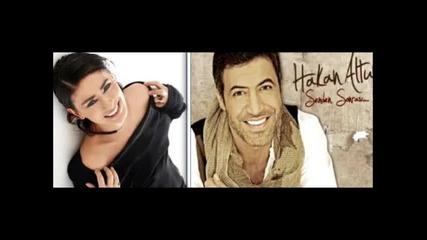 Hakan Altun Feat Yldz Tilbe Ruh Ikizi Orjinial 2012 Hq