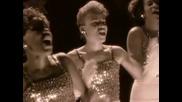 (1988) Salt-n-pepa - Twist Shout