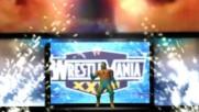 Wwe 12 Live Рей Мистерио срещу Джон Сина срещу Син Кара срещу Гробаря