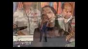Ork Kozari _ Djansever 2 sooj sukare gilabi Ma Roven Romalje