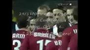 Alessandro Del Piero - The Best!