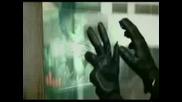 50 Cent - Ayo Technology
