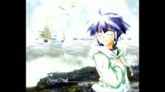 Naruto And Hinata Love Forevar