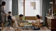 [бг субс] It's Okay, That's Love / Всичко е наред, това е любов - Епизод 16 (последен епизод)