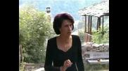 Гуна Иванова - Песен За Гоце Делчев