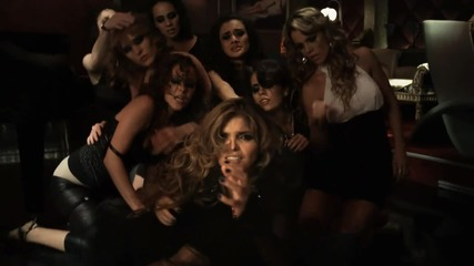 Ana Barbara - Alma Perdida Video Oficial